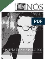 Nós 29 - Suplemento cultural de Xornal de Galicia