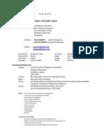 BioData Final Calibri-RDSerilo
