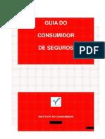 1192004120 Guia or de Seguros