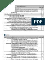 Primavera P6 EPPM (Web Client) Understanding Date Fields