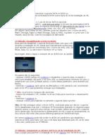 Tutorial p Formatar Note e Pc Com HD SATA
