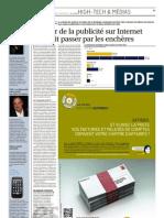 avenir e-pub enchères LesEchos21111