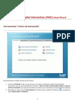 La Pizarra Digital InteractivaSMART[1]