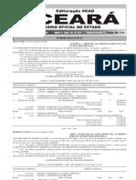 Decreto FDS nº27.623 p 12