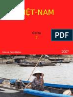 Vietnam Gente2