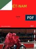 Vietnam Gente1