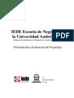 Evaluacion_de_Proyectos_Unidad_1 (1)