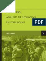 Unfpa Cies ASP Ayacucho