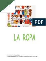 Mi_libro_de_la_ropa