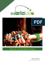 Manual Maria Luiza Final A4