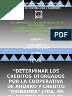 presentacionproyectoestadistica-100604171426-phpapp01