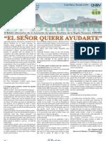 El Bautista Nov-2011