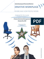 Alternative Workplace_Exclusive Summary (Title Fly)