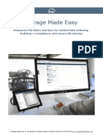 Take Back Control of Cloud Sprawl White Paper