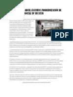 18-noviembre-2011-Enlace-Virtual-NERIO-TORRES-ARCILA-RATIFICA-MODERNIZACIÓN-DE-LA-SEGURIDAD-SOCIAL-EN-YUCATÁN