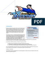 Phoenix Wright Ace Attorney Justice for All_IGN_Guides
