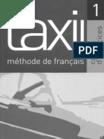 Taxi1cahier_d_exercices