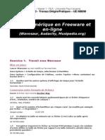 TD_Audionumerique_-_Sujet