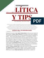 18-noviembre-2011-MANUEL-KINTO-GONZÁLEZ-Política-y-tips