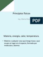 Principio..fisicos