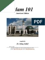Islam - American Editon