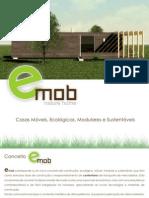 emob+Home