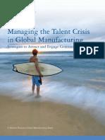 Dtt Dr Talentcrisis070307