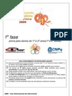 OBF2009_F1_1&2o_v1