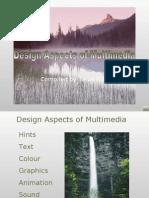 MM_Design