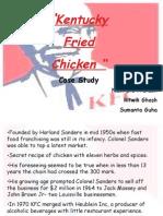 KFC_case