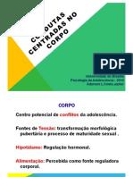 Condutas_Corporais