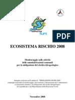 Ecosistema_Rischio_2008