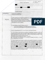 Note de Service-1