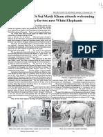 Burma:Generals-White Elephants