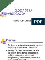 metodologiadelainvestigacion-100312164543-phpapp01