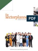111121_NL_sectorplannen