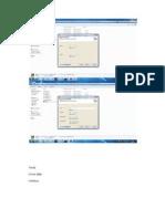 configuração modem adsl speed touch