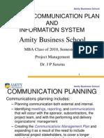 6ac7ccommunication and Information