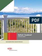 K08798 Wood Plastic Fusabond Brochure 0408