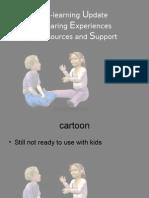 infosources