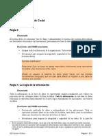 UD 1 Reglas de Codd