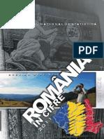 Romania_in Cifre 2011