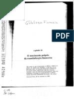 CHESNAIS,_F._A_Mundialização_do_Capital,_Rio_de_Janeiro_Xamã,_1996._(Pp.237-271_-_Cap.10).
