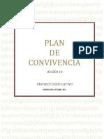 Anexo 10.-Plan Conviv.