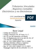 Libros_Registros_Contables