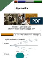 litigacin-oral-1217298734936482-9