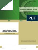 Services Bancaires Et Finance Islamique en Afrique Du Nord Bid 2011