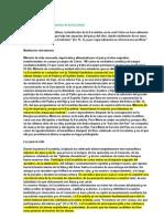 rOSARIO_LA INST DE LA eUCARISTÍA