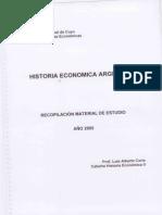 HA Económica Argentina