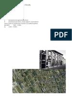 Architectural Guide´s Utrecht